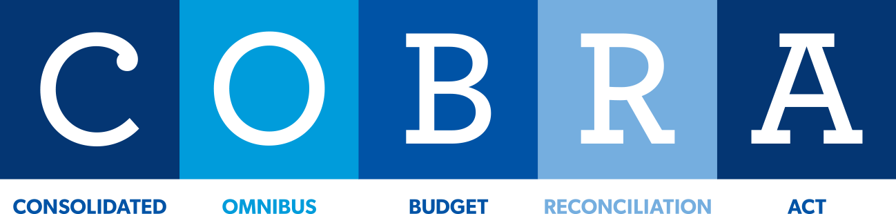 COBRA - Bond Benefits Consulting