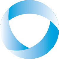 Bond Total Access icon